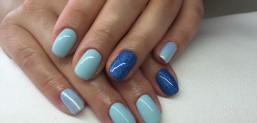 manicure-salon-kosmetyczny-poznan-piatkowo_bello_img_3698
