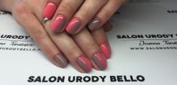 manicure-salon-kosmetyczny-poznan-piatkowo_bello_img_3846