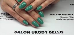 manicure-salon-kosmetyczny-poznan-piatkowo_bello_img_3882