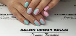 manicure-salon-kosmetyczny-poznan-piatkowo_bello_img_3899
