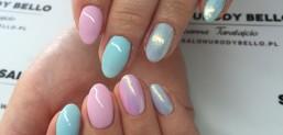 manicure-salon-kosmetyczny-poznan-piatkowo_bello_img_3929