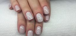 manicure-salon-kosmetyczny-poznan-piatkowo_bello_img_3987
