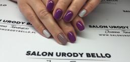 manicure-salon-kosmetyczny-poznan-piatkowo_bello_img_4099