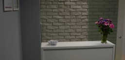 salon-urody-bello-pia%cc%a8tkowo-batorego-poznan