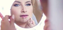makijaz%cc%87-salon-kosmetyczny-poznan-piatkowo_bello_2