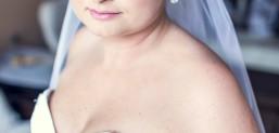 makijaz%cc%87-salon-kosmetyczny-poznan-piatkowo_bello_4