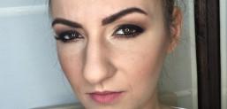 makijaz%cc%87-salon-kosmetyczny-poznan-piatkowo_bello_5