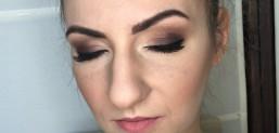makijaz%cc%87-salon-kosmetyczny-poznan-piatkowo_bello_6