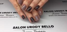 manicure-salon-kosmetyczny-poznan-piatkowo_bello_100a