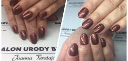 manicure-salon-kosmetyczny-poznan-piatkowo_bello_101a