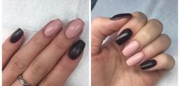 manicure-salon-kosmetyczny-poznan-piatkowo_bello_101b