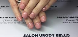 manicure-salon-kosmetyczny-poznan-piatkowo_bello_101c