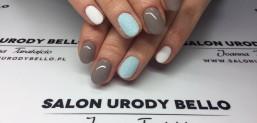 manicure-salon-kosmetyczny-poznan-piatkowo_bello_103