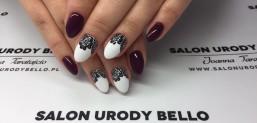 manicure-salon-kosmetyczny-poznan-piatkowo_bello_img_100b