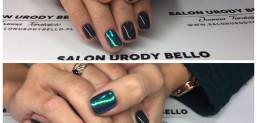 manicure-salon-kosmetyczny-poznan-piatkowo_bello_img_100c