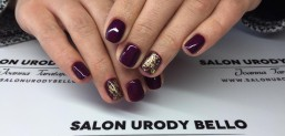 manicure-salon-kosmetyczny-poznan-piatkowo_bello_img_101a