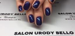 manicure-salon-kosmetyczny-poznan-piatkowo_bello_img_101d