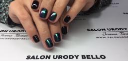 manicure-salon-kosmetyczny-poznan-piatkowo_bello_img_102
