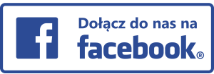 facebook_bello_salon_urody_poznan