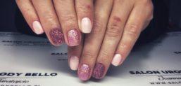 manicure-salonurody_bello-poznan-piatkowo_01