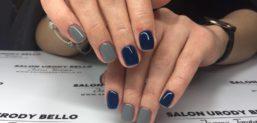 manicure-salonurody_bello-poznan-piatkowo_02
