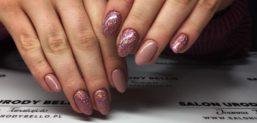manicure-salonurody_bello-poznan-piatkowo_03