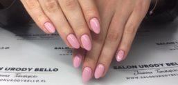 manicure-salonurody_bello-poznan-piatkowo_04