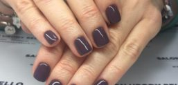 manicure-salonurody_bello-poznan-piatkowo_05