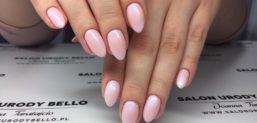 manicure-salonurody_bello-poznan-piatkowo_08