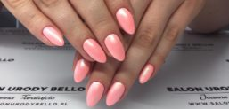 manicure-salonurody_bello-poznan-piatkowo_10