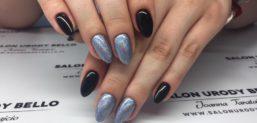 manicure-salonurody_bello-poznan-piatkowo_11