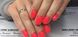 manicure-salonurody_bello-poznan-piatkowo_14