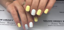 manicure-salonurody_bello-poznan-piatkowo_16