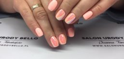 manicure-salonurody_bello-poznan-piatkowo_17