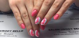 manicure-salonurody_bello-poznan-piatkowo_19