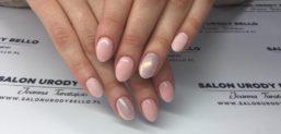 manicure-salonurody_bello-poznan-piatkowo_21
