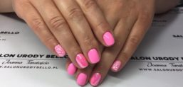 manicure-salonurody_bello-poznan-piatkowo_22