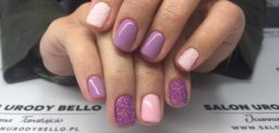 manicure-salonurody_bello-poznan-piatkowo_24