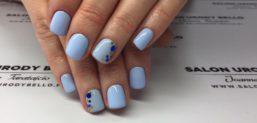 manicure-salonurody_bello-poznan-piatkowo_25