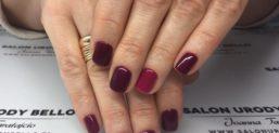manicure-salonurody_bello-poznan-piatkowo_27