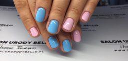 manicure-salonurody_bello-poznan-piatkowo_28
