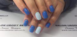 manicure-salonurody_bello-poznan-piatkowo_29