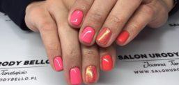 manicure-salonurody_bello-poznan-piatkowo_30