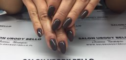 manicure-salonurody_bello-poznan-piatkowo_31