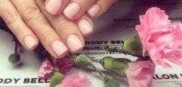 manicure-salonurody_bello-poznan-piatkowo_32