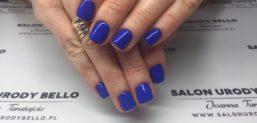 manicure-salonurody_bello-poznan-piatkowo_33