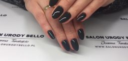 manicure-salonurody_bello-poznan-piatkowo_34