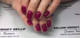 manicure-salonurody_bello-poznan-piatkowo_35