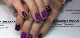 manicure-salonurody_bello-poznan-piatkowo_36