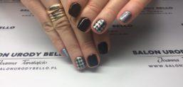 manicure-salonurody_bello-poznan-piatkowo_37